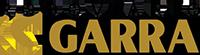 Rodoviário Garra